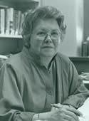 Deadline Extended to October 17: First Annual Mary K. Bonsteel Tachau Essay Contest