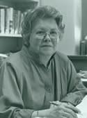 First Annual Mary K. Bonsteel Tachau Essay Contest