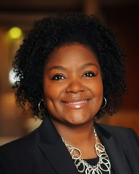 Keynote Speaker for Women Center's Empowerment Luncheon Announced