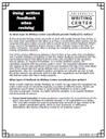 Thumbnail of a PDF handout