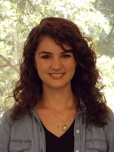 Jessica Good