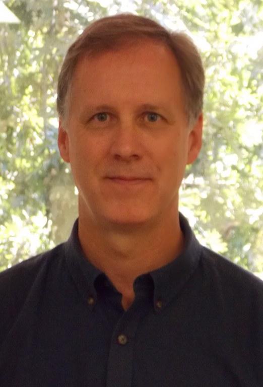 Bronwyn T. Williams